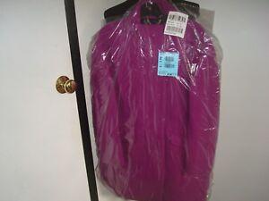NWT-J-Crew-Cocoon-coat-in-Italian-stadium-cloth-wool-Coat-Jacket-P0-G9236-350