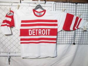 Image is loading NEW-CCM-NHL-Detroit-Red-Wings-Miller-Lite- e85ee02ef6d