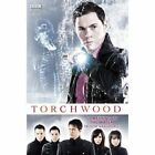 Torchwood: Something in the Water by Trevor Baxendale (Paperback, 2014)