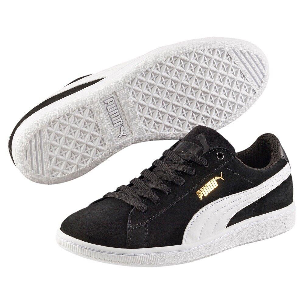 Puma vikky vikky vikky wns cortos señora zapatos 362624  venta de ofertas