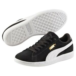 Wns Damen Schuhe 362624 Sneaker Vikky Puma qa6w7F1a