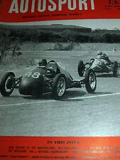 THE BIGNAN VOITURETTES DESMODROMIQUE 1923 LE MANS 24 CORSICAN GP 1921  MARNE