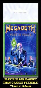 MEGADETH-RUST-IN-PEACE-FLEXIBLE-BIG-MAGNET-IMAN-GRANDE-0112