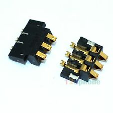 BRAND NEW BATTERY SOCKET CONNECTOR PORT FOR SAMSUNG i9000 GALAXY S #C-198
