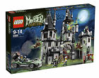 LEGO Monster Fighters Vampirschloss (9468)