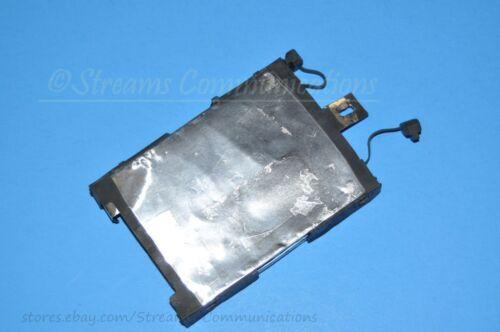 TOSHIBA Satellite C55-A C55-A5300 Laptop HDD Hard Drive Caddy