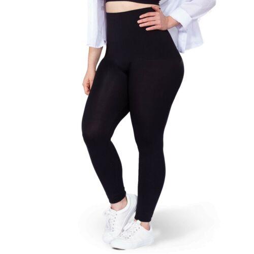 Shapewear for Women EMPETUA Shapermint High Waisted Compression Leggings