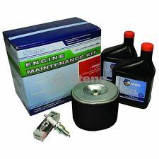 Engine Maintenance Kit / Honda Gx240-gx390; 11 & 13 Hp 785-656