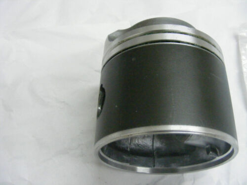 NIB Johnson Evinrude 85-90-115-140-150-175-200-235 ProV Piston Kit 0.30 396585