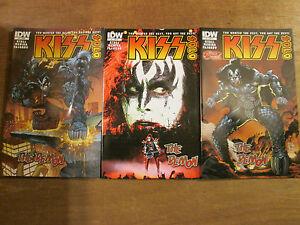 3x-KISS-SOLO-1-The-Demon-Gene-Simmons-Jetpack-Comics-Exclusive-cover-amp-RI-1-10