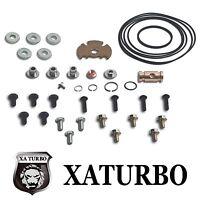 Garrett Gt1749v Turbo Rebuild Kit Toyota Avensis Estima Landcruiser Previa Rav4