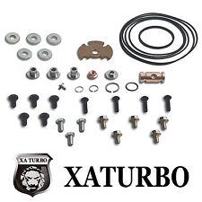 Garrett GT15 GT17 GT20 GT22 Turbo Repair Rebuild Kit MAZDA 3 III DV6TED4 GT1544V