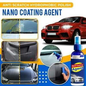 100ml-Polish-Nano-Coating-Agent-Car-Scratch-Repair-Spray-Super-Hydrophobic