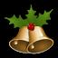 CHRISTMAS-CAROLS-20-TRADITIONAL-FESTIVE-SONGS-CD-OVER-1-HOUR-OF-FUN thumbnail 6