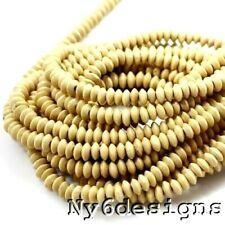 200PCS Tibetan Silver teardrop spacer beads A11453
