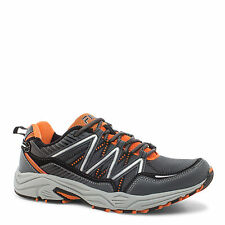 Fila Men's Headway 6 Trail Shoe