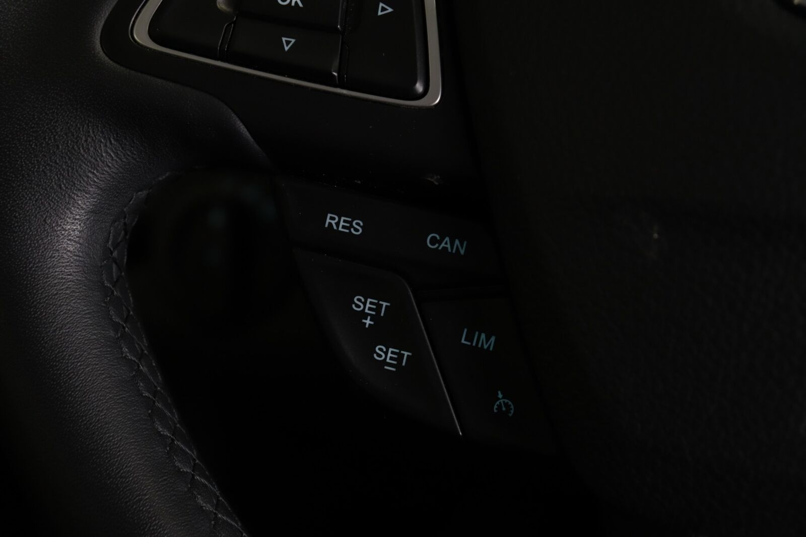 Ford C-MAX TDCi 120 Business aut.