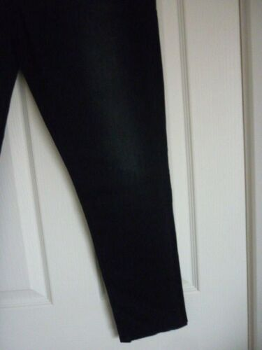 Bnwt Skinny 18r 5054901271149 49 46 Blue Us Uk Willow Jeans 14 Eur Hvide ting Black £ 95 wx7I407q