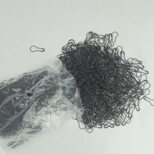 pack von 20 nadel sicherheit,runde anstecknadel kindermädchen,20 stk 22 mm