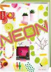 Neon von Pia Deges (2013, Gebundene Ausgabe)