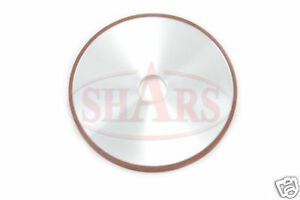 SHARS-4-X-1-4-034-D1A1-STRAIGHT-STYLE-DIAMOND-WHEEL-150-GRIT-NEW