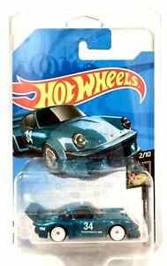 Hot-Wheels-Super-Treasure-Hunt-Porsche-934-5