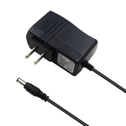AC Power Supply 8.4V 2A charger adapter for Lithium Ion Battery Li-ion LiPo 2S