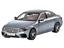 1:18 Modell AMG Line designo selenitgrau magno Mercedes Benz iScale