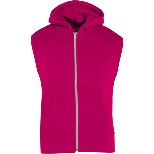 A2Z 4 Kids/® Kids Jacket Boys Girls Fleece Tartan Print Zipped Top Hooded Hoodie 5-13 Years