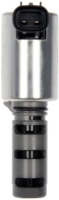 Engine Variable Timing Solenoid Dorman 917-246