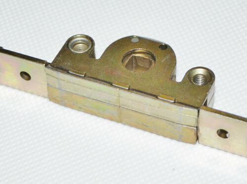 Winkhaus Getriebe GPK1100//1 Pilot GPK 1100//1  Fenstergetriebe NEU  /_/_/_/_ 2419