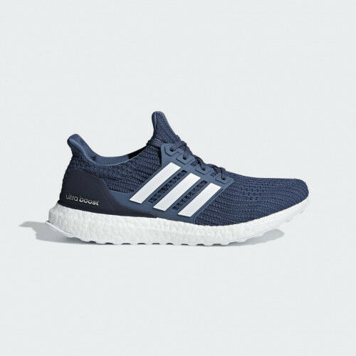 Adidas CM8113 UltraBOOST blue white