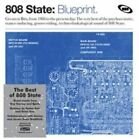 Blueprint - The Best of 808 State Union Square Music Limited