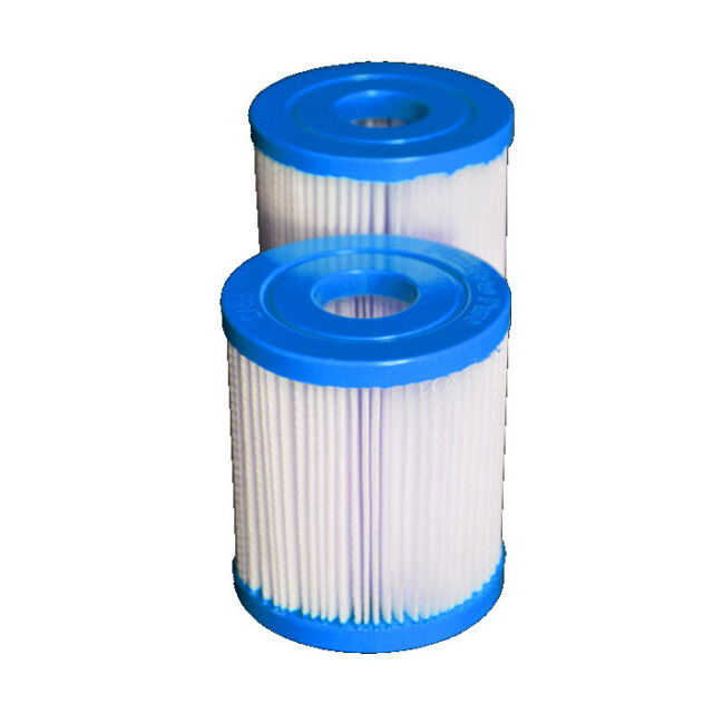 Pleatco Pure Wasserfilter PIN3-PAIR