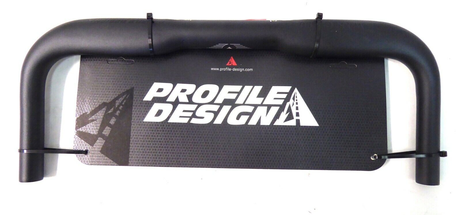 Profildesign Wing 10a Basisbalken Größe 40cm