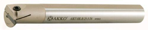 AKKO Innenstechhalter für Horn S224
