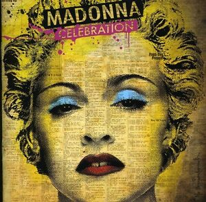 Madonna-Celebration-New-CD