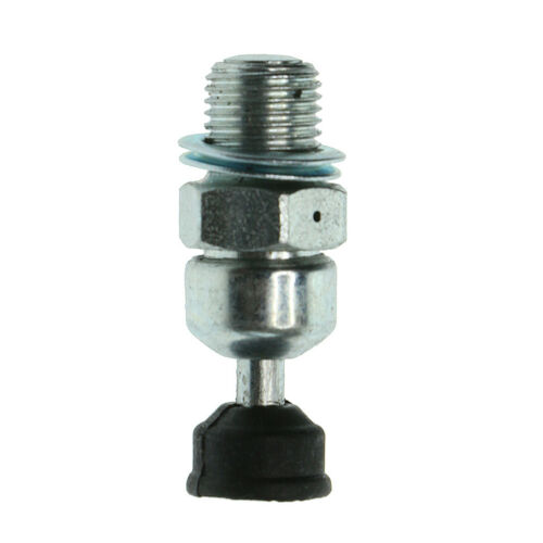 Decompression Valve for Stihl MS311 MS361 MS362 MS391 MS441 # 1135 020 9400