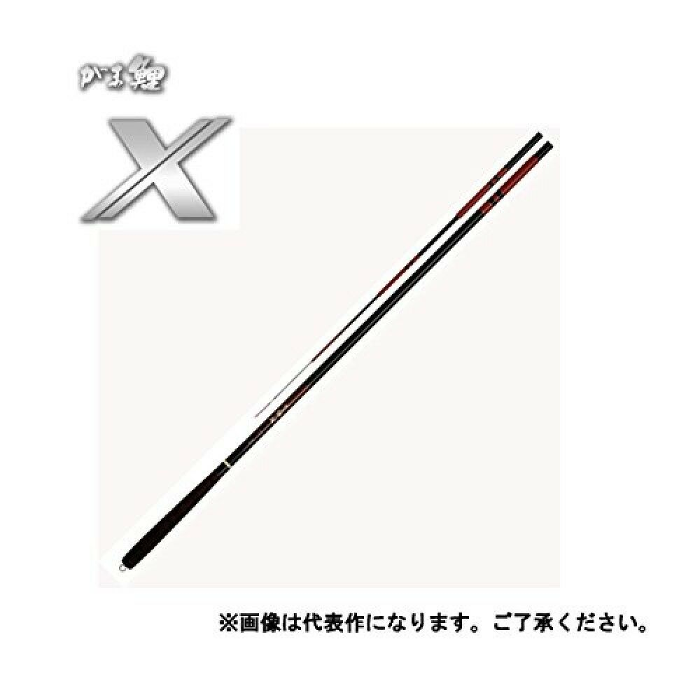 Gamakatsu Rod Gama Koi X 5.4m From Stylish  Anglers Japan  a lot of surprises