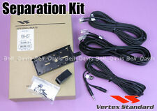 Yaesu YSK-857 separate kit for FT-857D YSK 857 FT857D YSK857 cable