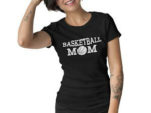 Ladies Mama Bear #3 Shirt Mom Gift Cool Wife T-Shirt Mother Tee Present Idea