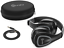 SoundPal-Wireless-Bluetooth-Headphones-Over-Ear-Bass-Boosted-Headset-NEW thumbnail 6