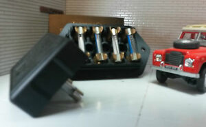 image is loading genuine-oem-lucas-fuse-box-fusebox-amp-cover-