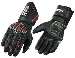 2019-Motorcycle-GLOVES-Waterproof-Leather-Thermal-Motorbike-SPS-Knuckle-Armour