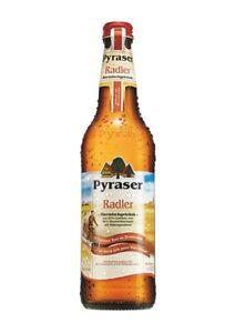 Birra-Pyraser-Radler-lt-0-5-VAP-x-20-bottiglie