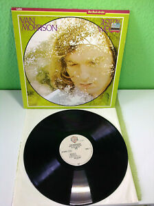 Van-Morrison-Astral-Weeks-WB-56-987-il-rock-archivio-Germany-re