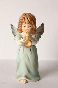 Goebel-41-187-Standing-Angel-with-Trumpet-Light-Blue-Ca-3-11-16in-142059