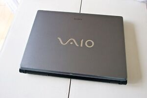 SONY VAIO VGN-FE31H WINDOWS 7 DRIVERS DOWNLOAD (2019)