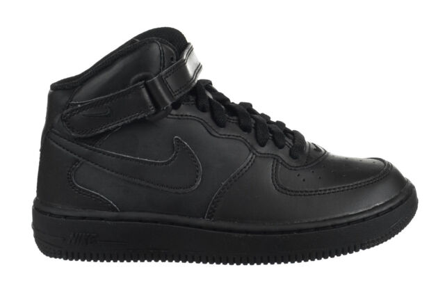 Nike Air Force 1 Mid (PS) Preschool