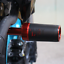 New-Cylinder-Frame-Sliders-Crash-Pads-Cover-Protection-fit-YAMAHA-Yzf-R1-03-08 miniature 10